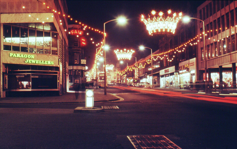 pinstonestreet.jpg